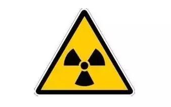 关爱生命,了解电磁辐射!