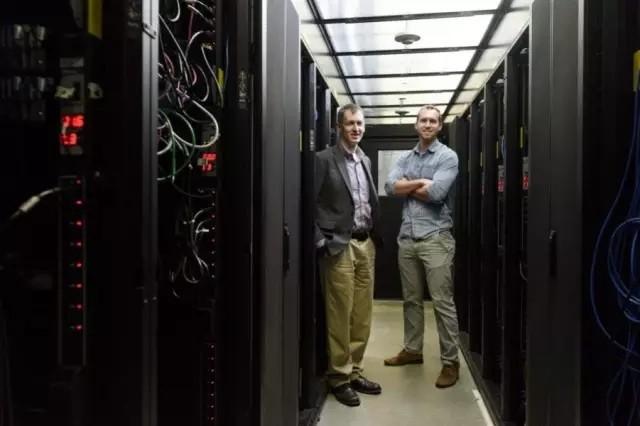斯坦福大学研究人工智能开发固体锂电池,结果还不错!