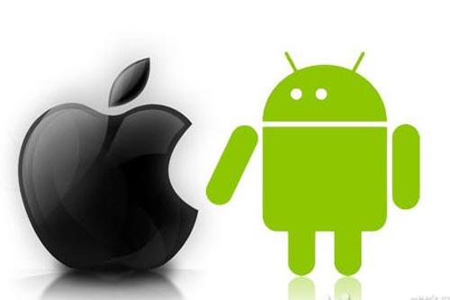 Android应用为啥启动比IOS慢?手机的锅还是应用?