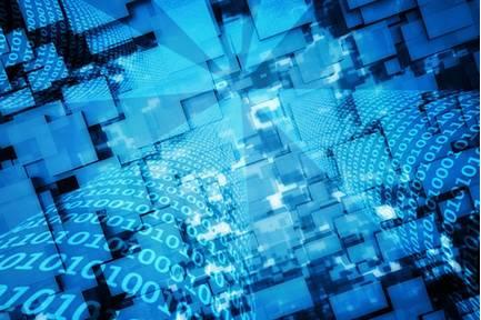 大数据时代:个人隐私信息如何保护?