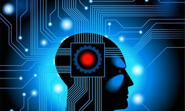 乱花欲迷眼:2016年你AI了吗?实际都没有