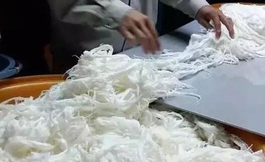 厉害了!日本0.02毫米的纸做手机壳