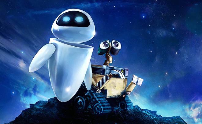 如果所有的机器人可以互联,未来会怎样?