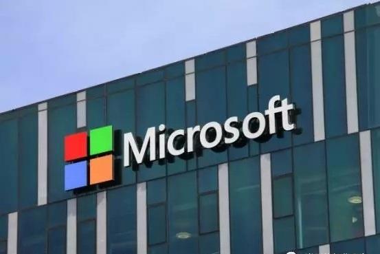 高通 Intel激战, 微软坐收渔翁
