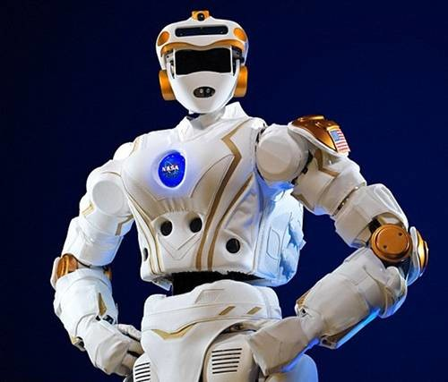 MIT AI 实验室发布16大年度黑科技:神经网络与机器人最前沿
