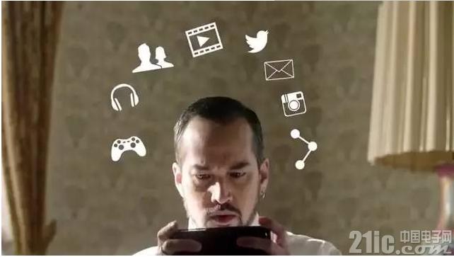 传说中的黑科技,3分钟把iPhone 7充满电不是问题!