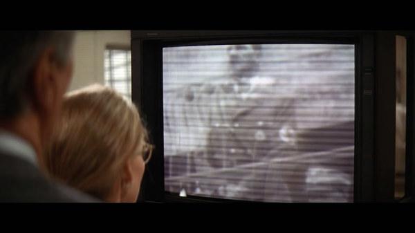 电视机不为人知的早期历史:希特勒居然功劳巨大