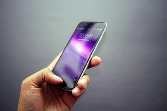安卓和iPhone相比到底差在哪儿?老外用5年后如是说