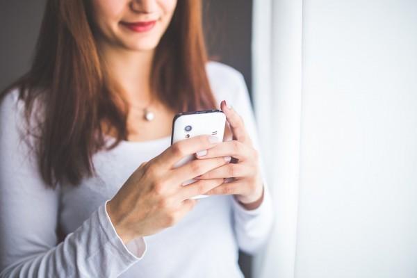 研究显示女性为自动化最大受害群体