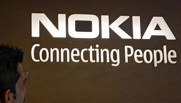 Nokia 6将榨干诺基亚最后的品牌价值
