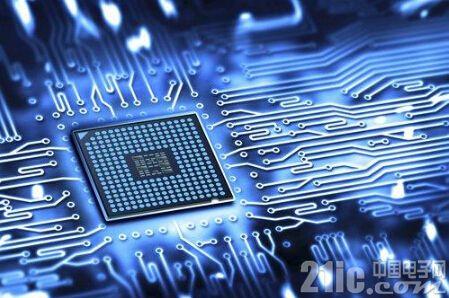 国产芯片靠什么实现70%自给率?抱大腿?