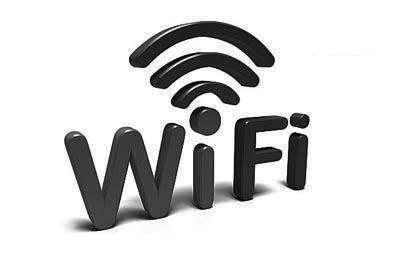 对Wi-Fi过敏?英国女子失去居所工作几乎无处可逃