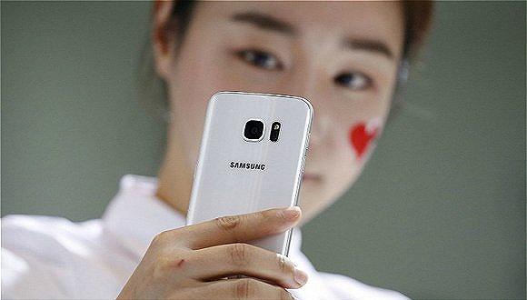 【研究】智能手机正在毁掉你的爱情生活