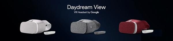 谷歌虚拟现实平台加持!华为Mate 9变身VR神器