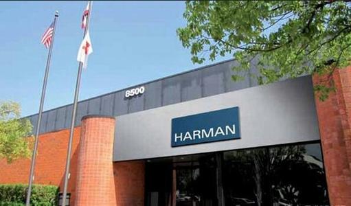 闹心!哈曼股东要求终止与三星的收购交易