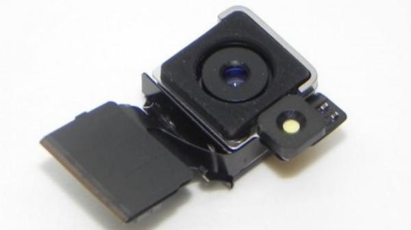 苹果和e-Watch就iPhone摄像头技术专利案达成和解