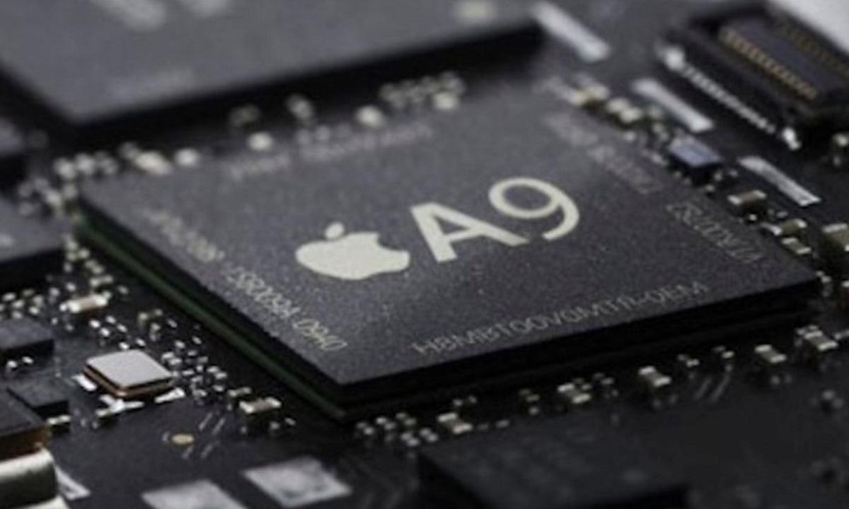 苹果起诉高通:把答应退还的 10 亿美元专利费退给我!