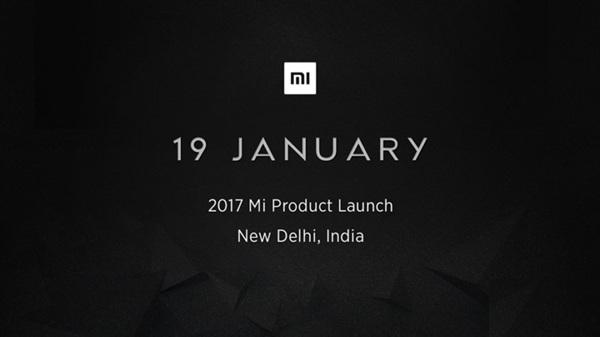 印度米粉有福了!新版红米Note 4处理器改用高通