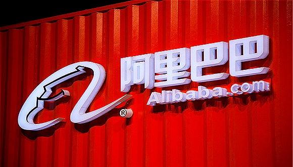 首次起诉淘宝平台售假店索赔140万,阿里巴巴打假行动正式开始!