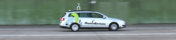 TomTom涉足自动驾驶领域,收购Autonomos公司