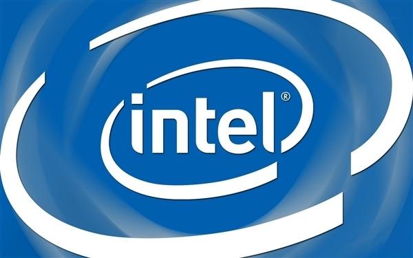 Intel发飙 首款消费级6核处理器曝光!