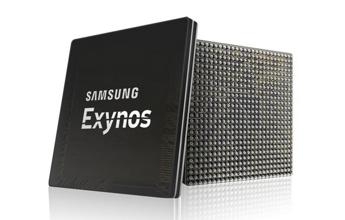 跟NVIDIA Tegra抢饭碗,三星Exynos处理器打入奥迪汽车