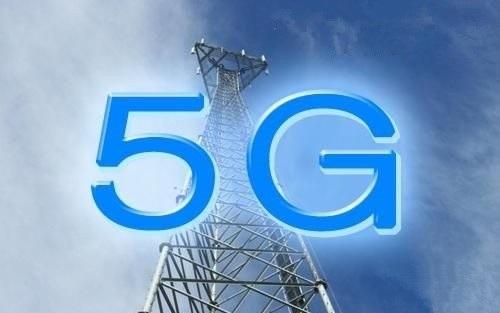 高通拚5G,下半年在美展开测试