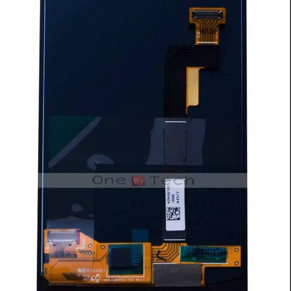 中国厂商需求太多 今年全球手机核心零部件或将短缺