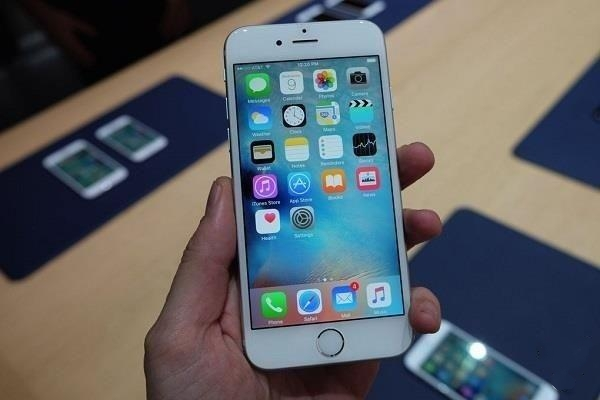 网友分享iPhone省电窍门 很实用
