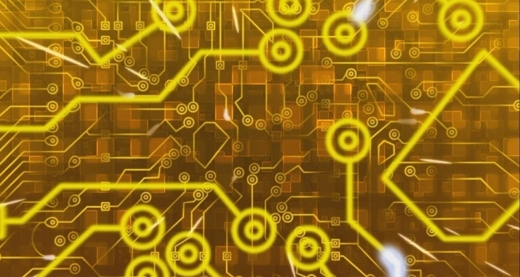 基于一种新型半导体材料的电阻式存储器