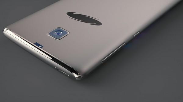 三星已开始测试Galaxy S8和S8 edge:将预装Android 7.0