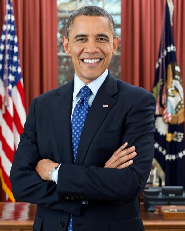 奥巴马1月10日发表告别演说,特朗普1月20日宣誓就职