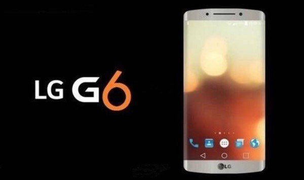 LG G6采用热管散热系统 高温下仍然可确保安全