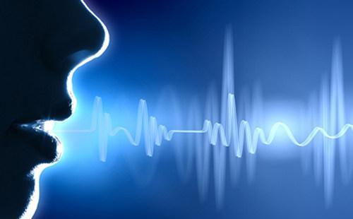 今年CES最大亮点:智能语音助手正成为新趋势
