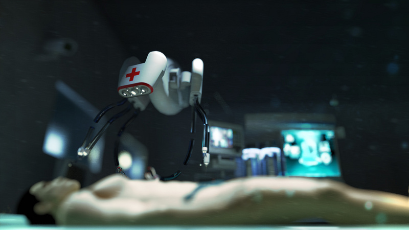人工智能可预测心脏病患者生存情况,准确率比医生还高