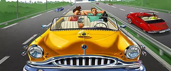 """为什么说无人驾驶或许只是一场不切实际的""""春梦"""""""