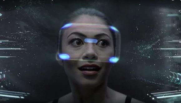 剪掉VR的尾巴?传送科技打算凭借无线传输能力进入VR市场
