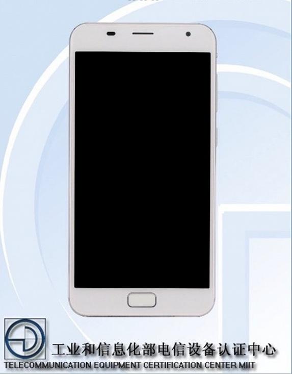 格力推出第三代手机,长这样!