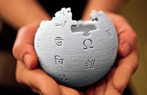 """维基百科居然将针灸归为""""伪科学"""",互联网的审核标准在哪里?"""