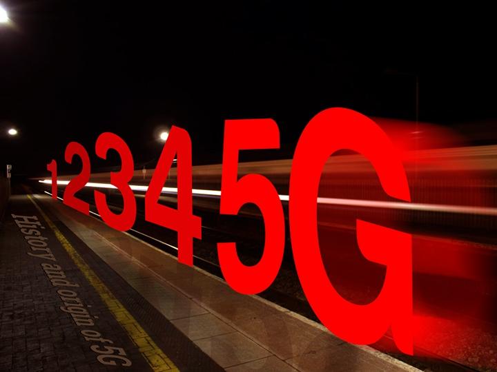 你连接的不再是假 Wi-Fi 了,工信部要在3年内让你用上千兆网