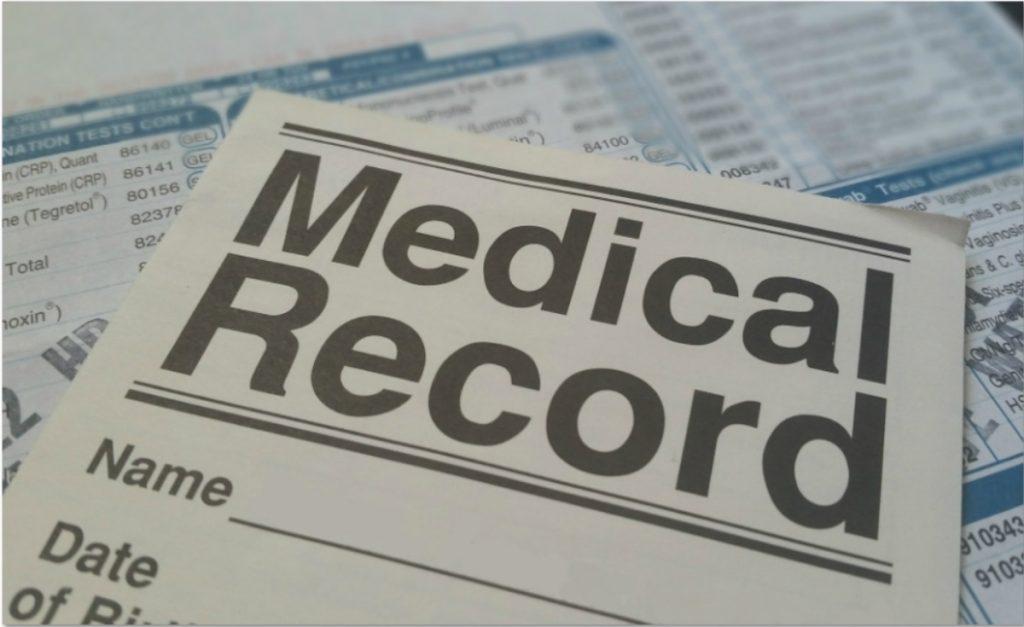 医疗数据已成为被买卖的商品,而许多病人对此毫不知情!
