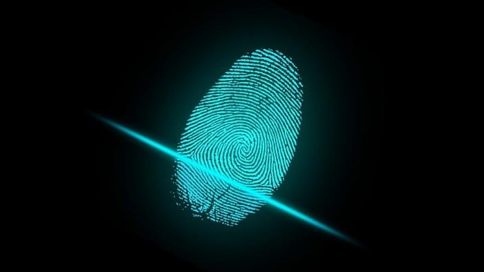 【MWC 2017】汇顶屏内指纹识别技术全球首发!