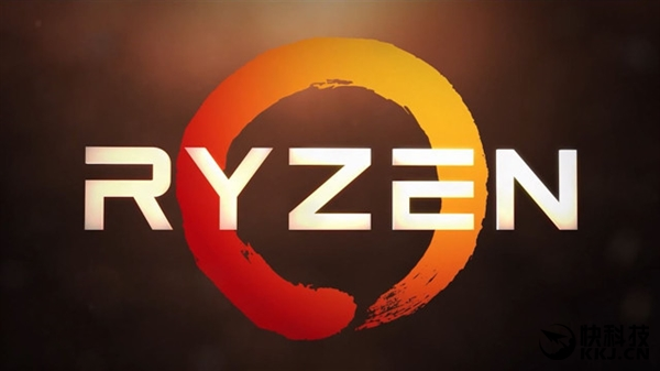 AMD Ryzen性价比爆表!