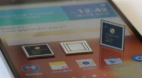 教你如何正确识别手机CPU
