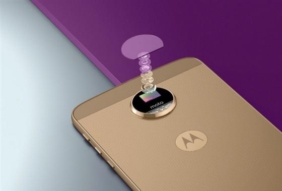 联想终于出手:Motorola彻底死亡!