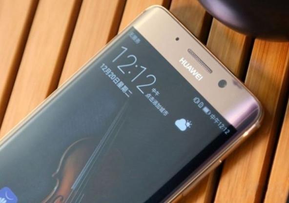 最受认可中国制造产品是什么?国产手机!