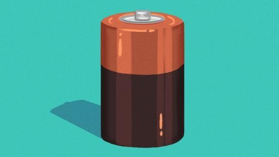 淘汰锂电!未来电池技术探秘:越来越近