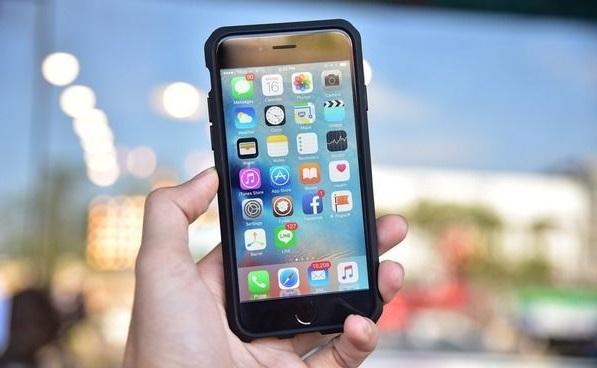 越来越容易曝光,苹果引以为傲的保密措施怎么了?