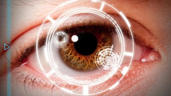 通过眼睛和指纹扫描进行购票 未来将使用生物认证技术售票?