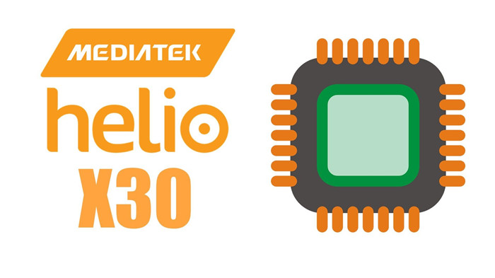 联发科Helio X30遭小米弃用,客户只剩魅族、乐视?